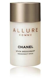 Chanel - Allure Homme Deodorant Stick 75 ml.