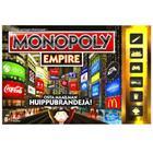 Monopoly Empire, lautapeli