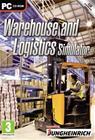 Warehouse and Logistics Simulator, PC-peli