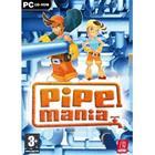 Pipemania, PC-peli