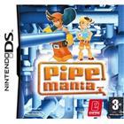 Pipemania, Nintendo DS -peli