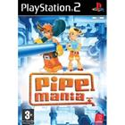 Pipemania, PS2-peli