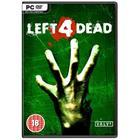 Left 4 Dead (L4D), PC-peli