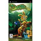Daxter, PSP-peli