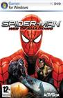 Spiderman: Web of Shadows, PC-peli