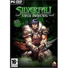 Silverfall, PC-peli