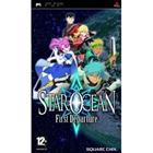 Star Ocean: First Departure, PSP-peli