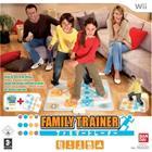 Family Trainer ja Urheilumatto, Nintendo Wii -peli