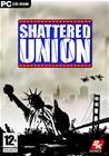 Shattered Union, PC-peli
