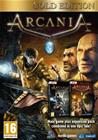 Arcania: The Complete Tale, PC-peli