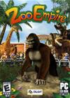 Zoo Empire, PC-peli