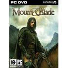 Mount & Blade, PC-peli