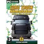 Euro Truck Simulator, PC-peli