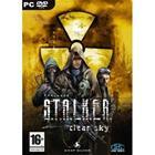 S.T.A.L.K.E.R. (Stalker): Clear Sky (lisäosa), PC-peli