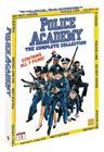 Poliisiopisto 1-7 Collection, elokuva