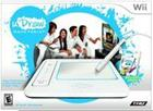 uDraw Studio - Instant Artist, Nintendo Wii -peli