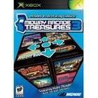 Midway Arcade Treasures 3, Xbox-peli