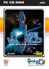 Homeworld, PC-peli