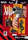 XIII, PC-peli