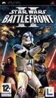 Star Wars: Battlefront 2, PSP-peli