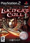 Shin Megami Tensei: Lucifers Call, PS2-peli