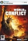 World in Conflict, PC-peli