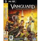 Vanguard: Saga Of Heroes, PC-peli