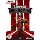 Unreal Tournament 3, PC-peli
