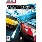 Test Drive Unlimited, PC-peli