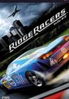 Ridge Racer, PSP-peli