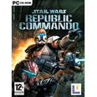 Star Wars: Republic Commando, PC-peli
