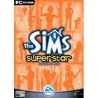 The Sims: Superstar (lisäosa), PC-peli