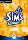 The Sims: Lomalla (lisäosa), PC-peli