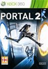 Portal 2, Xbox 360 -peli