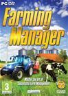 Farming Manager, PC-peli
