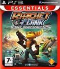 Ratchet & Clank: Tools of Destruction ja A Crack in Time, PS3-peli