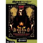 Diablo II: Lord of Destruction (lisäosa), PC-peli