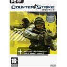 Counter Strike Source, PC-peli