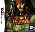 Pirates of the Caribbean, PC-peli