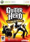 Guitar Hero: World Tour, PC-peli