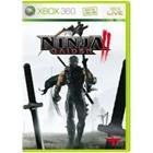 Ninja Gaiden 2, Xbox 360 -peli