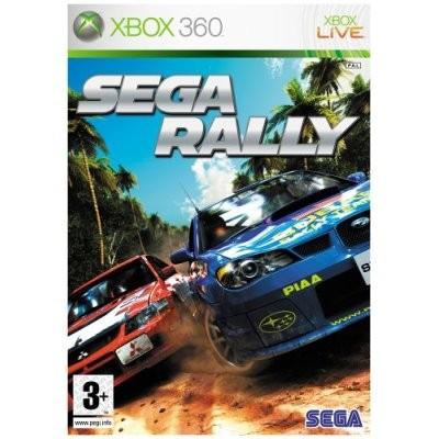 Xbox Live Hinta