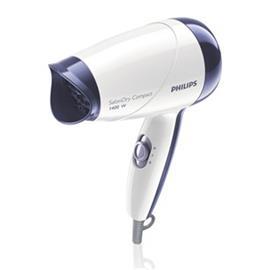 Philips HP8103/00 SalonDry Compact, hiustenkuivaaja