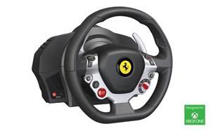 Thrustmaster TX Racing Wheel, Xbox One -rattiohjain