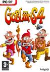 Gobliiins 4, PC-peli