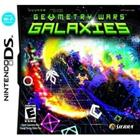Geometry Wars: Galaxies, Nintendo DS -peli