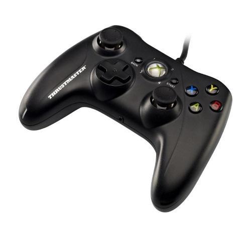 Thrustmaster GPX Gamepad, Xbox 360 -peliohjain