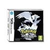 Pokemon Black, Nintendo DS -peli