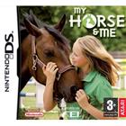 My Horse and Me, Nintendo DS -peli