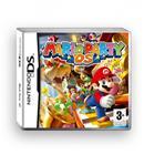 Mario Party DS, Nintendo DS -peli